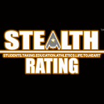 STEALTH RATING LGO (BlackBck)